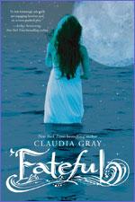 Fatale di Claudia Gray