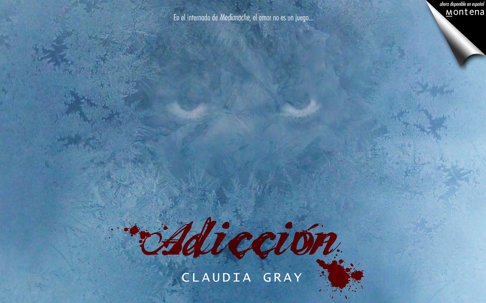 evernight claudia gray free pdf download
